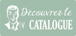 découvrez le catalogue Le Comptoir du Bonheur by Vincelie
