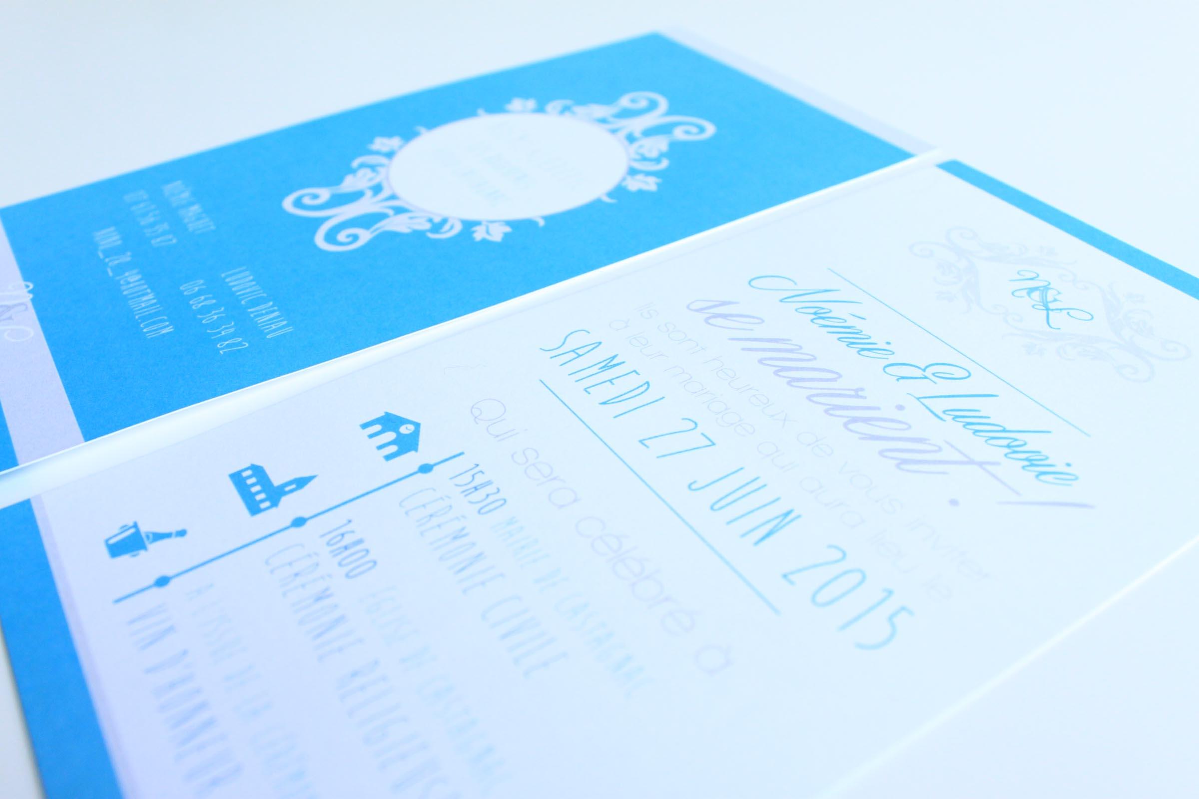 turquoise archives le comptoir du bonheur by vincelie. Black Bedroom Furniture Sets. Home Design Ideas