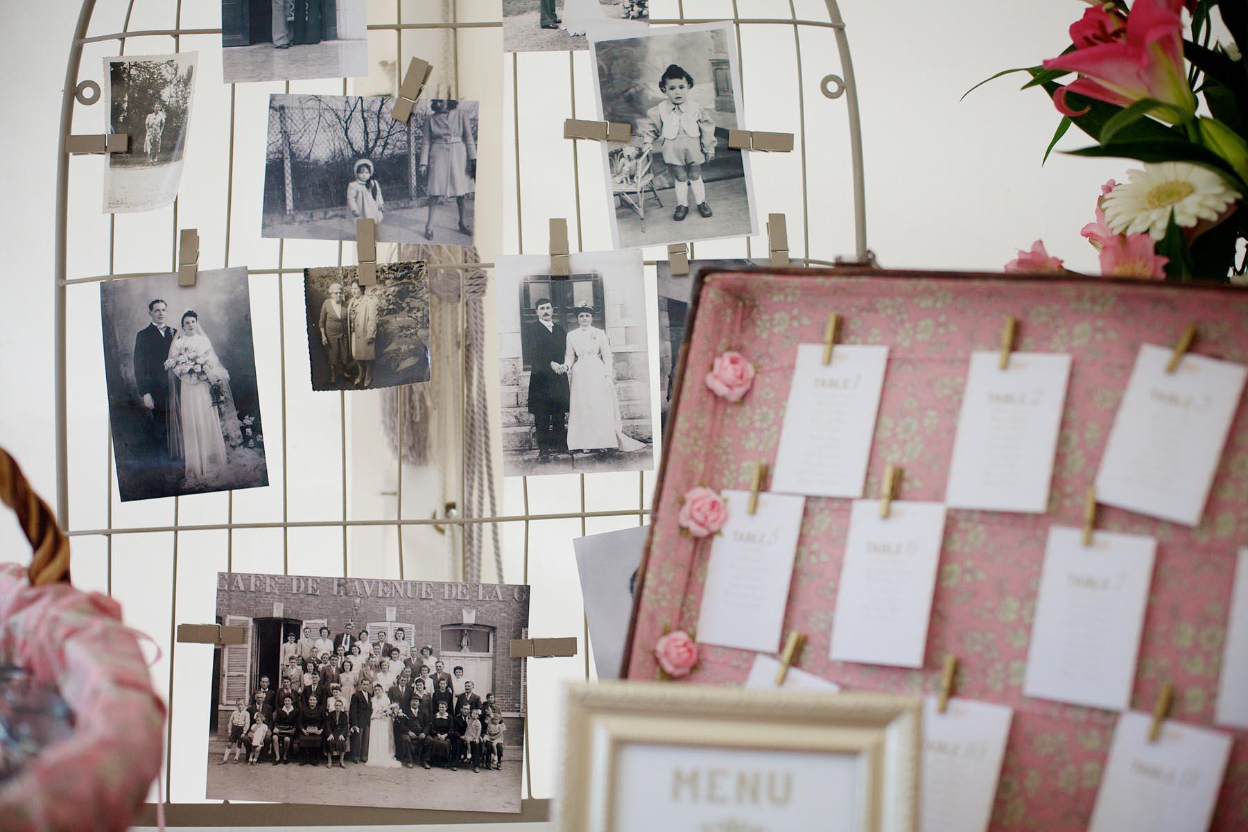 decoration-vintage