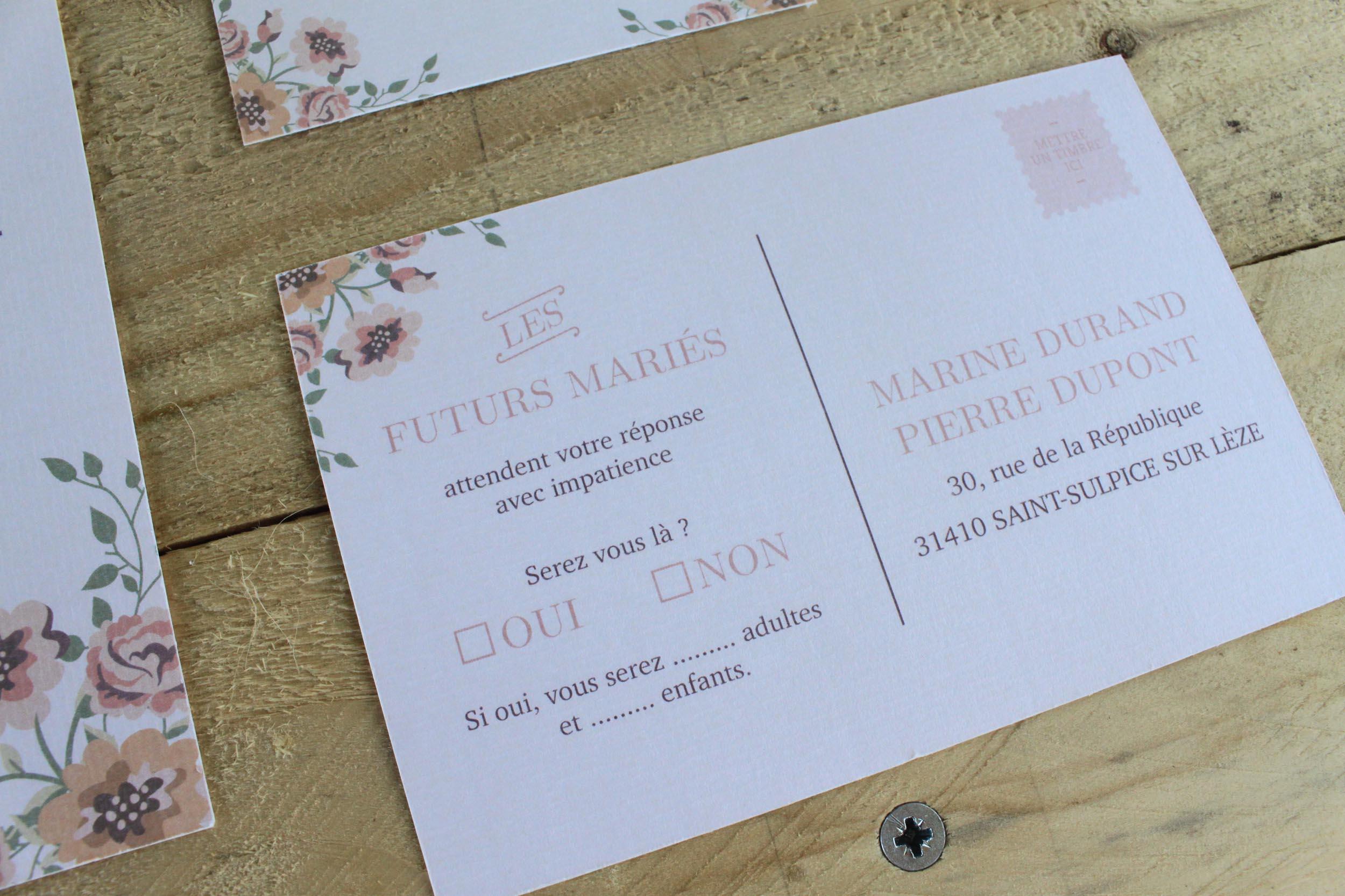 fleurs archives le comptoir du bonheur by vincelie. Black Bedroom Furniture Sets. Home Design Ideas