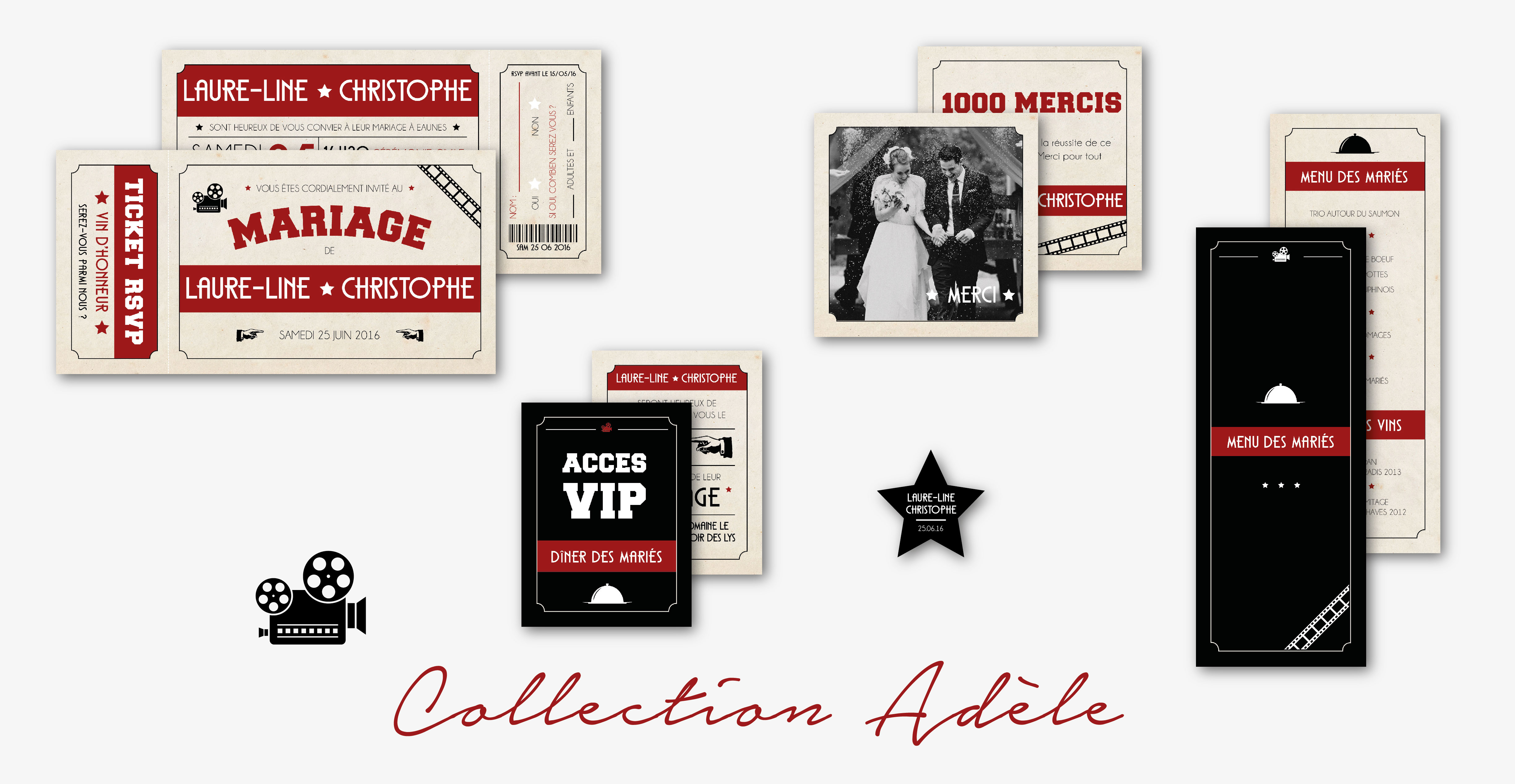 collection-faire-part-mariage-cinema