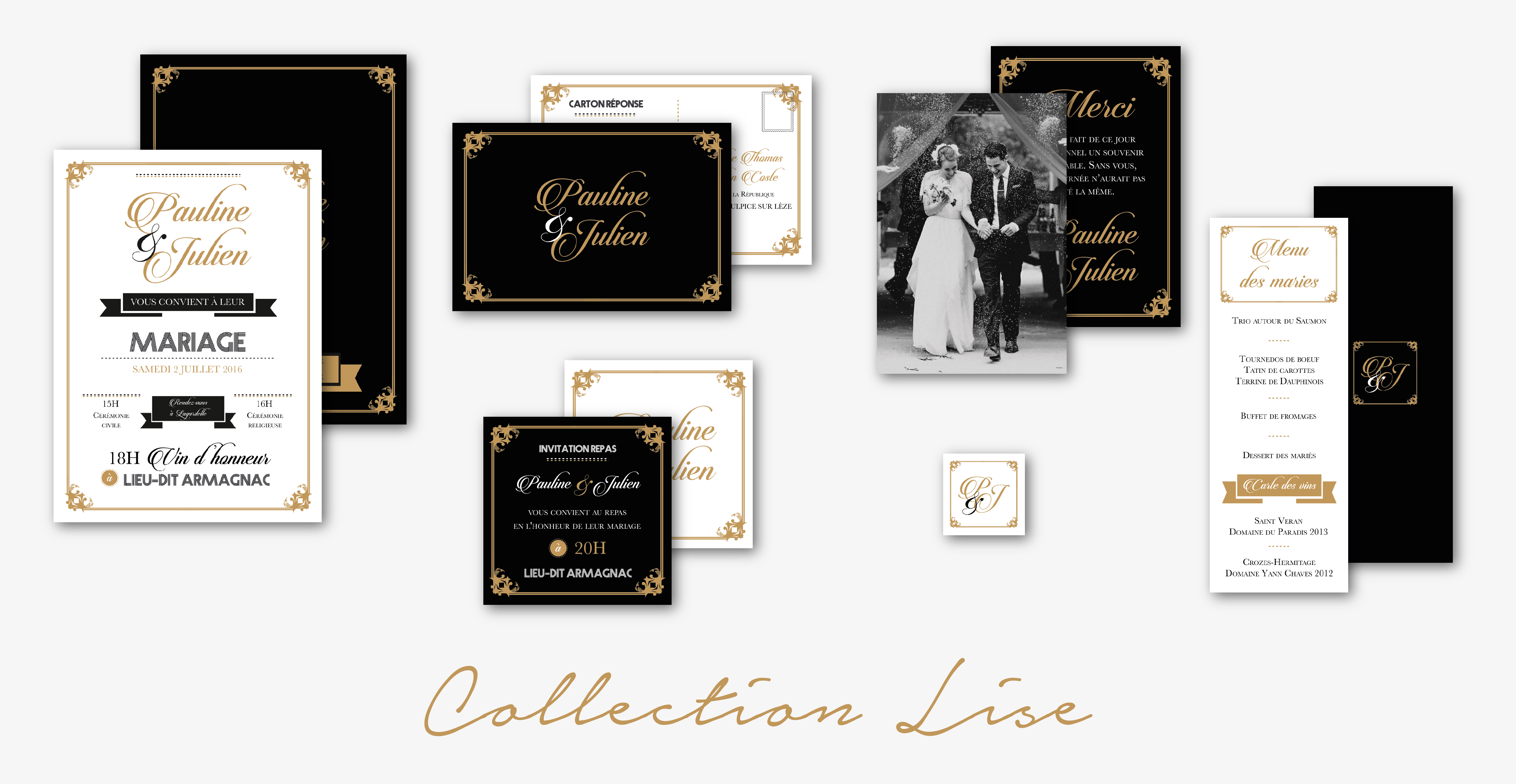 collection-faire-part-mariage-gatsby