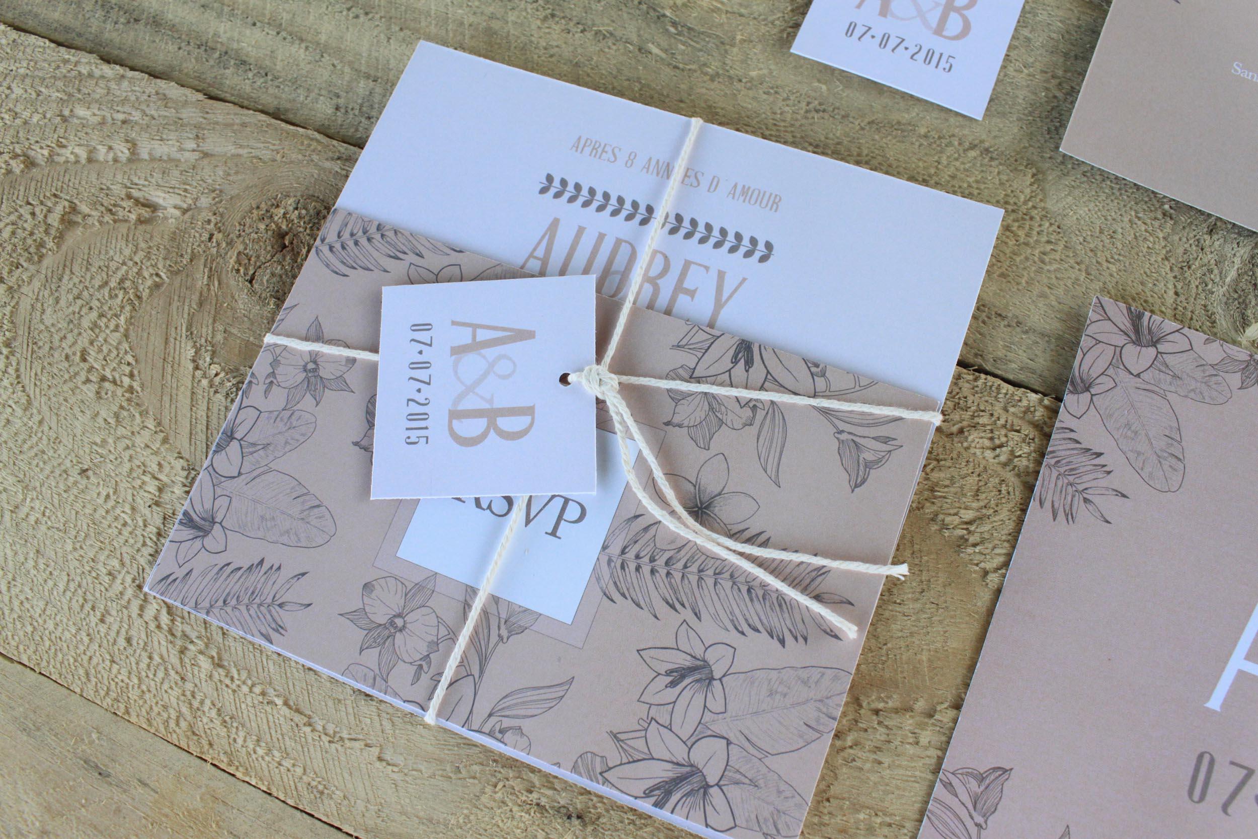 fleur minimaliste archives le comptoir du bonheur by vincelie. Black Bedroom Furniture Sets. Home Design Ideas