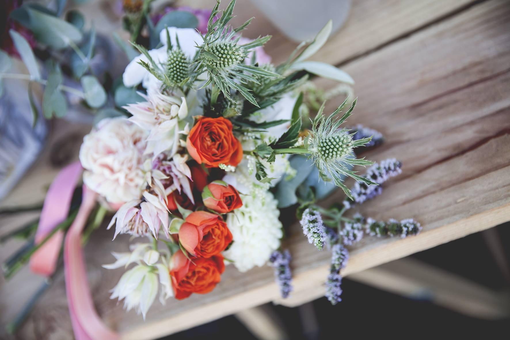 décoration mariage toulouse muret