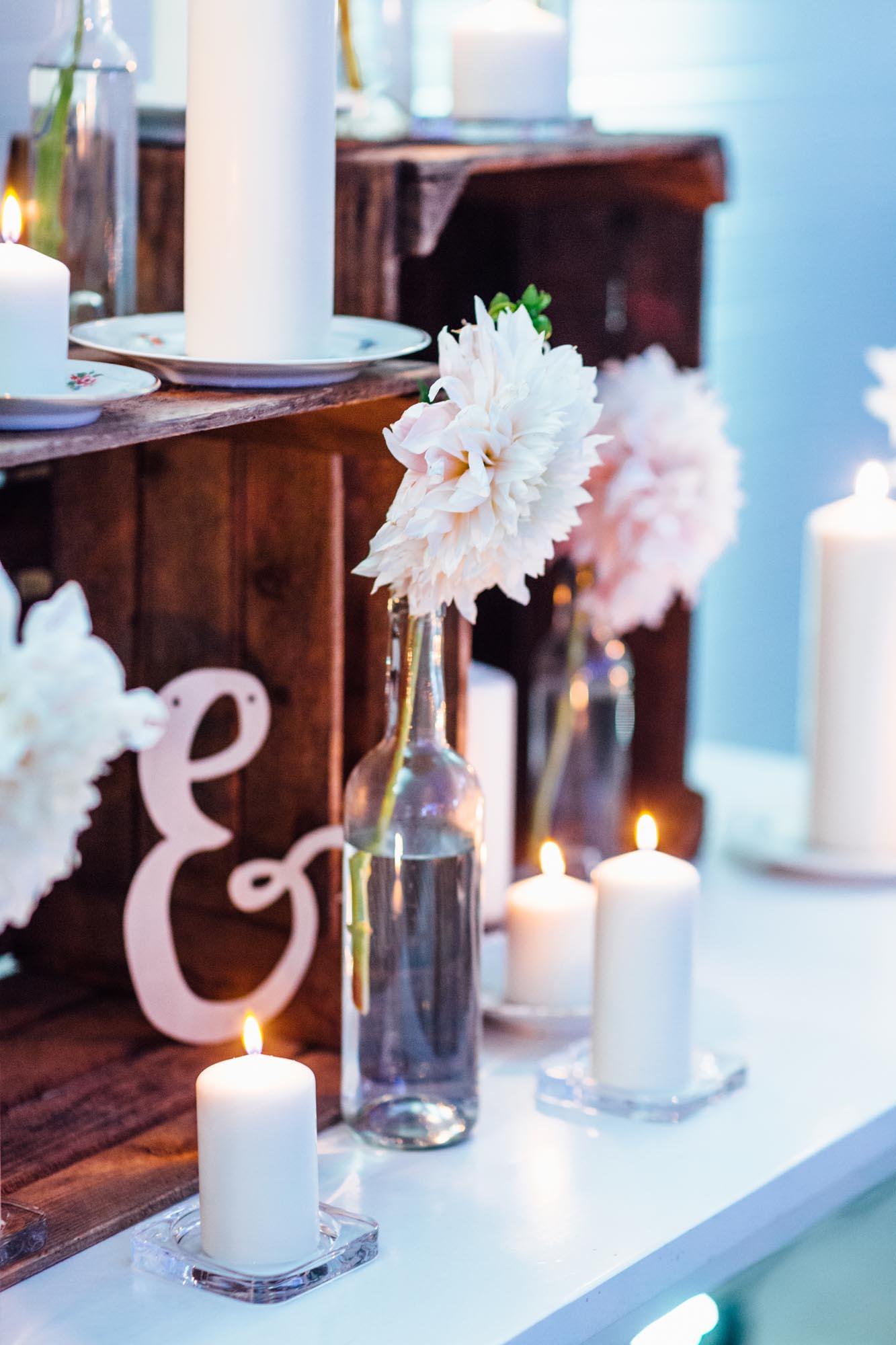 mariage voyage le comptoir du bonheur by vincelie. Black Bedroom Furniture Sets. Home Design Ideas
