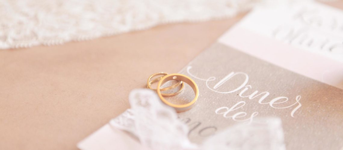 Romantique champêtre papeterie mariage romantique carbonne auterive muret eaunes