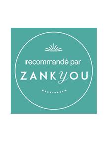 le comptoir du bonheur by vincelie zankyou