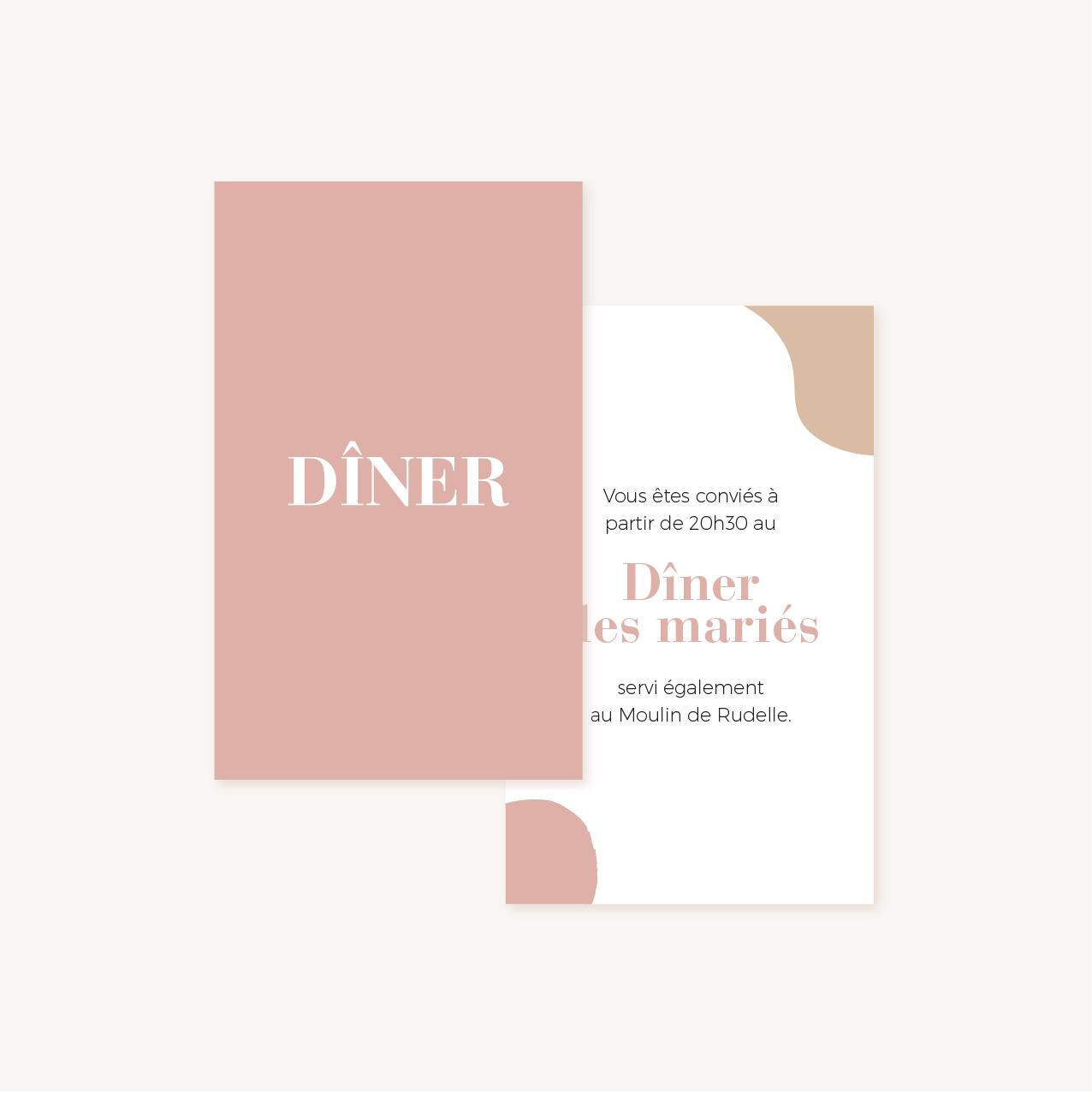 dîner-mariage-abstrait-boho-sahara-couleur-sable-terracotta-beige-desert-22