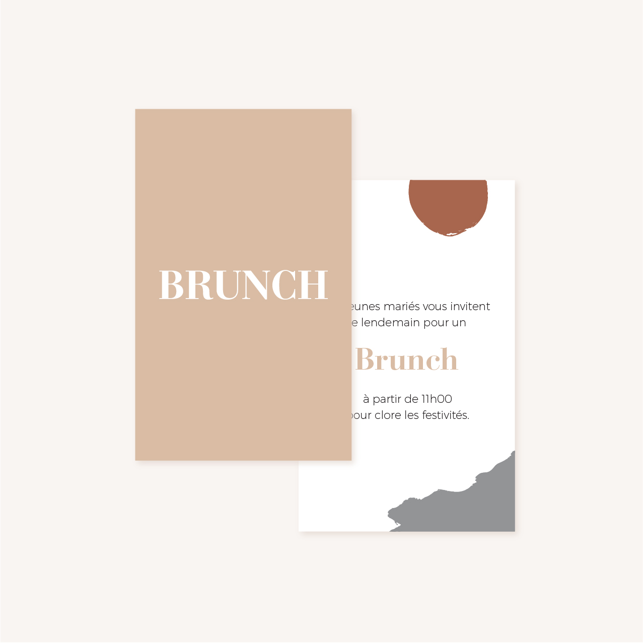 brunch-mariage-abstrait-boho-sahara-couleur-sable-terracotta-beige-desert-25