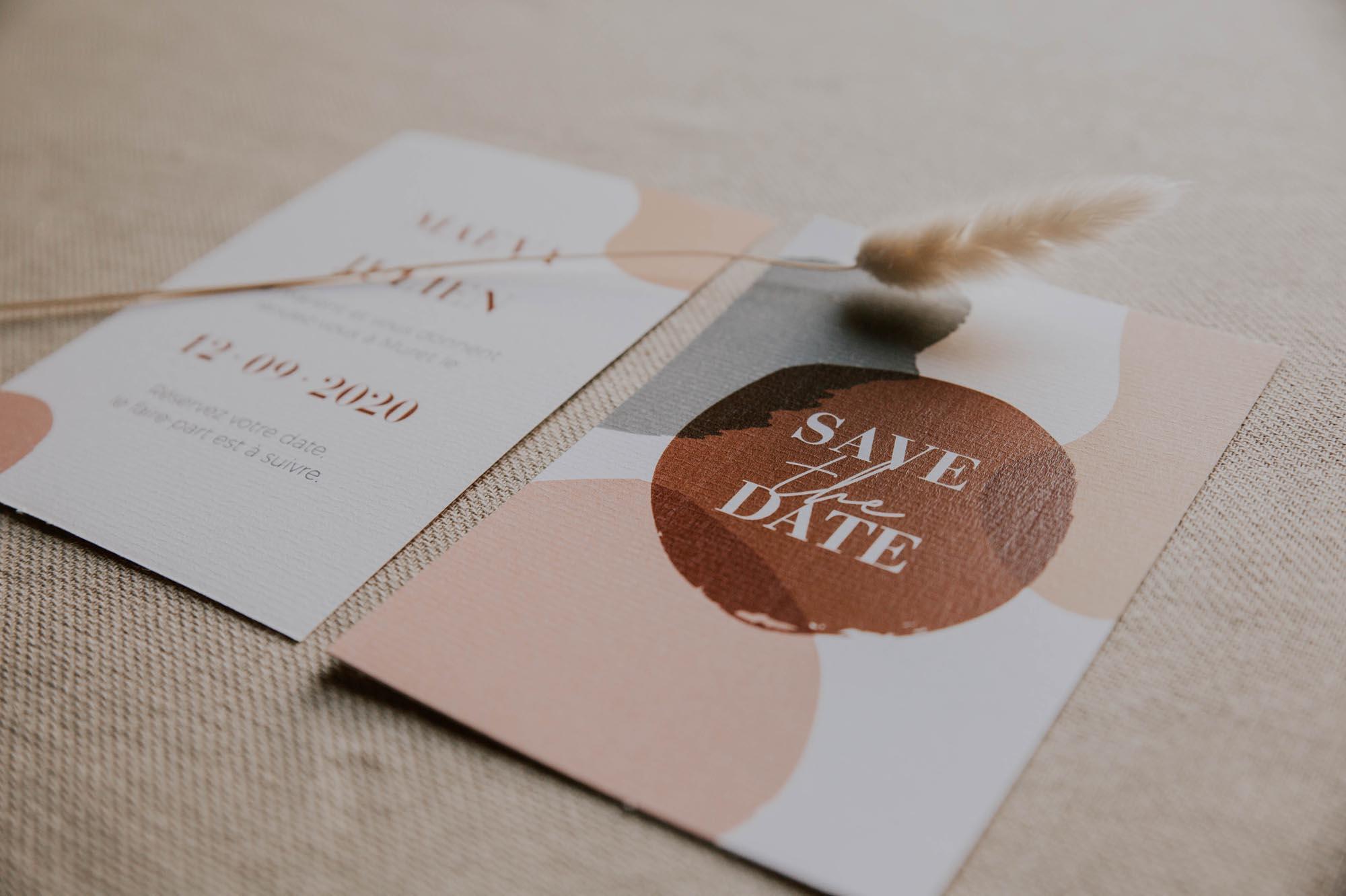 photo-save-the-date-mariage-sahara-couleur-sable-terracotta-beige-desert-19