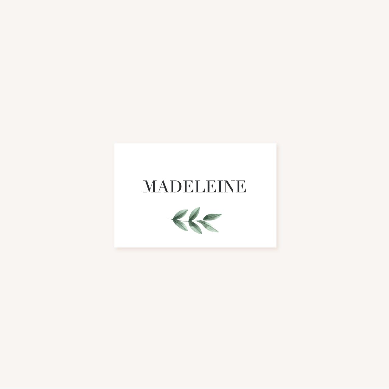 Étiquette nom mariage, illustrations, portrait, toi et moi, Floral, nature, rose, nude, pêche, vert d'eau, vert menthe, eucalyptus, feuillage, végétal, aquarelle, dessin, couple, photo, romantique, végétal, nature, champêtre